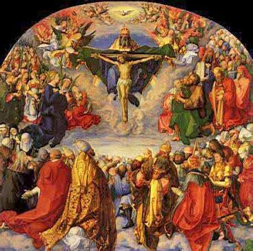 Blog de Iglesia(s): La santidad es la finalidad de la vida ...