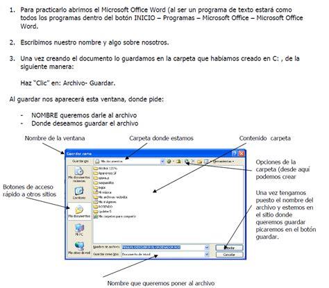 Blog de Informática
