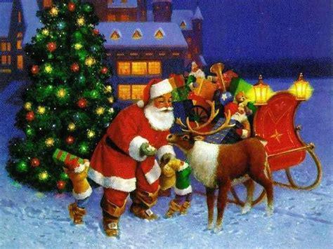 Blog de Juan Manuel: La Navidad