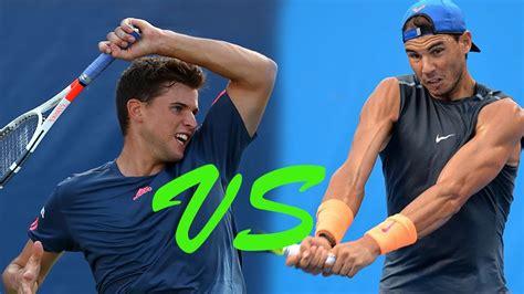 Blog de Juan Pardo: 테니스 라이브 무료. 라파엘 나달 롤랑 ..Rafael Nadal ...