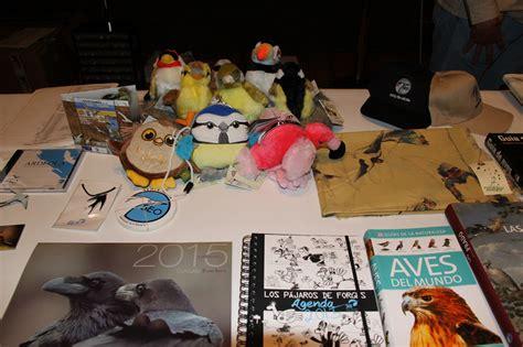Blog de juguetes - Juguetes e ideas para jugar con ...