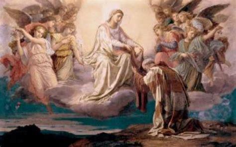 Blog de Karla Rouillon – krouillong   Sólo para Católicos ...