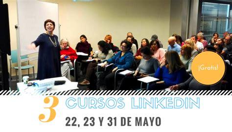Blog de LinkedIn en español | Descubriendo LinkedIn