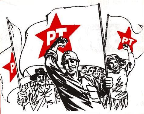 Blog de Patos PB: PT   Presos Políticos X Políticos Presos