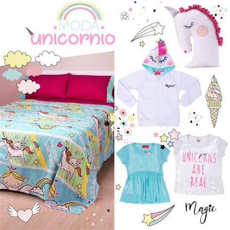 Blog De Prati » ¡Moda unicornio! Una tendencia mágica para ...