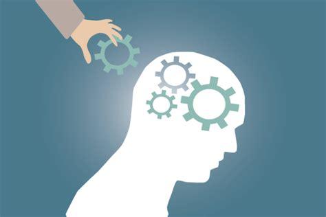 Blog de Psicología   Psicología Positiva Aplicada