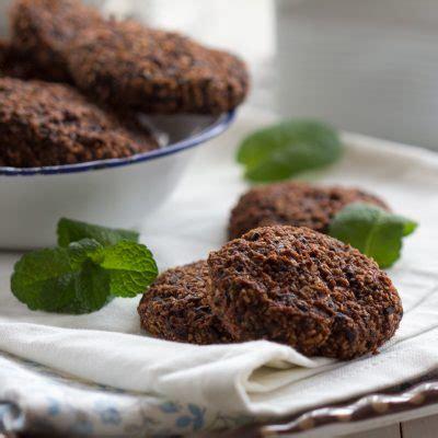 Blog de Recetas de Cocina Fáciles para hacer en Casa ...