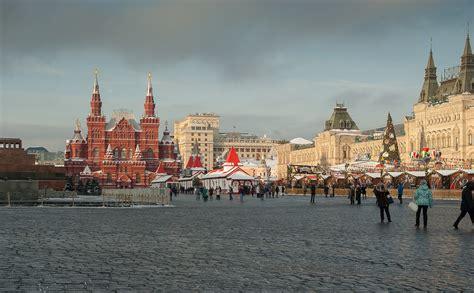Blog de turismo y guías de viaje