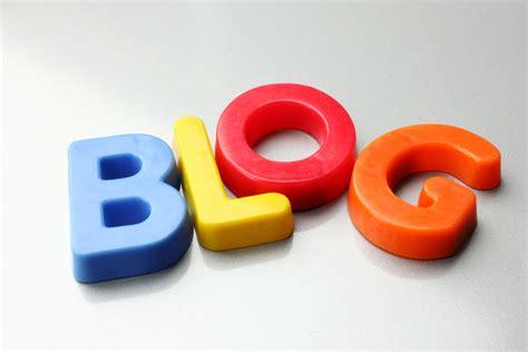 BLOG | Flickr   Photo Sharing!