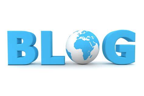Blog Immobiliare: i vantaggi per agenzie e costruttori