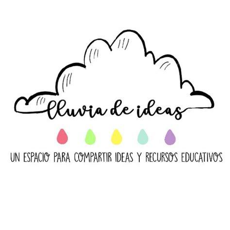 Blog Lluvia de ideas  @lluviaideas  | Twitter