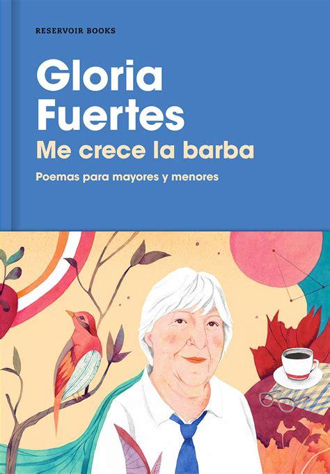 Blog   Luisa Rivera