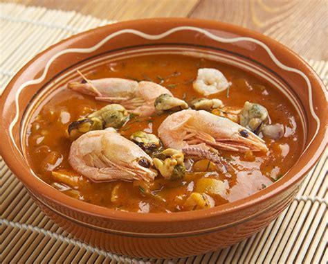 Blog Migjorn Ibiza Prueba la comida típica de Ibiza - Blog ...