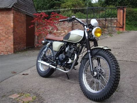 Blog | Mutt Motorcycles | Motos Mash custom | Pinterest ...