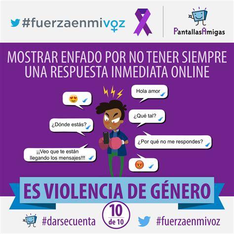 Blog PantallasAmigas | Por un uso Seguro y Saludable de ...
