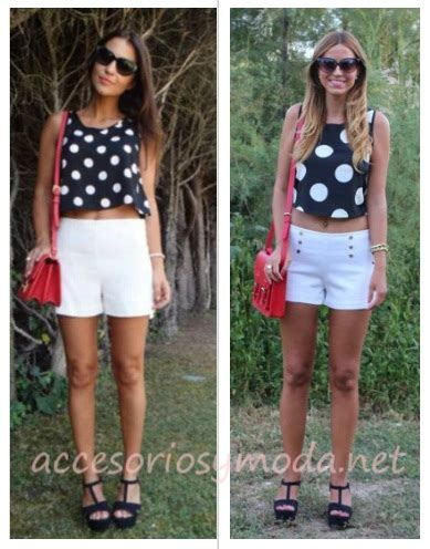 Blog: Paula Echevarria - Blog de moda