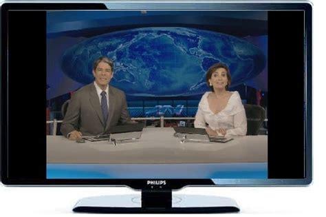 Blog Ponta da Tecnologia: Tarjas pretas nas laterais em TV ...