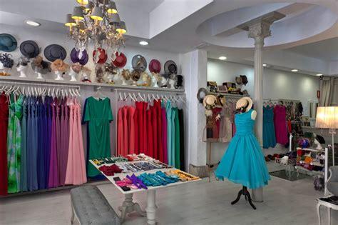 Blog | Tienda de Vestidos de Fiesta en Madrid - Vestidos ...