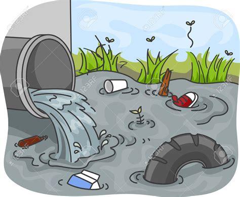 BlogdeTic s: Contaminación del agua.