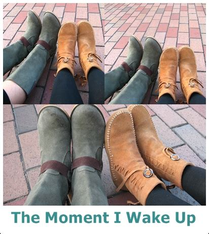 Bloggang.com : The Moment I Wake Up   DUC @ Exclusive from ...