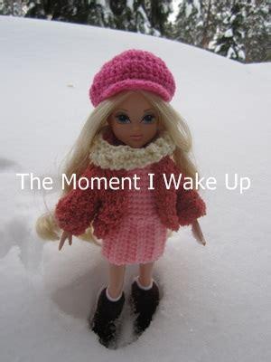 Bloggang.com : The Moment I Wake Up