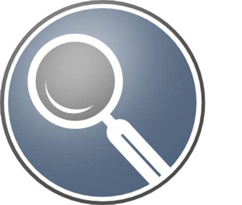 Blogger: 3 formas de poner un buscador en tu blog ...
