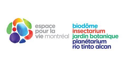 Blogue | Espace pour la vie
