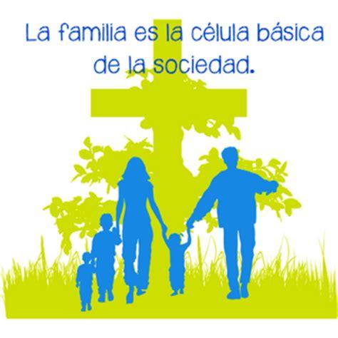 ¡Bloguito del Padre Escobita!: LA FAMILIA: ¡DIEZ PASOS ...