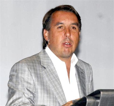 Bloopers De Joaquin Lopez Doriga Y Carlos Loret De Mola ...