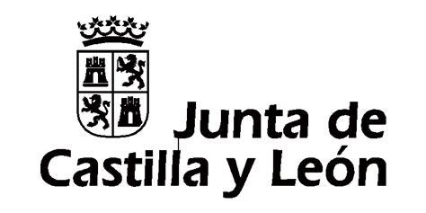 Bloques AutoCAD Gratis de escudo de la Junta de Castilla y ...