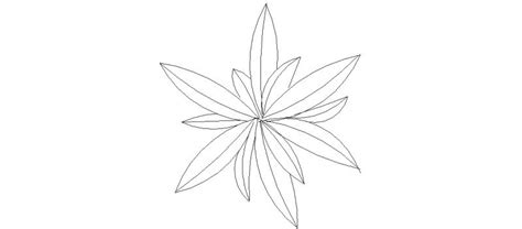 Bloques AutoCAD Gratis de Planta vista en planta