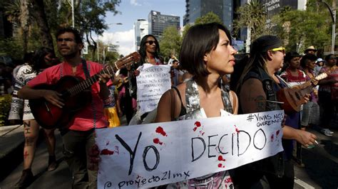 Blow on this: Mexico City mayor attacked for giving out ...