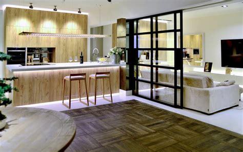 BLR, estudio de interiorismo en Madrid   BLR Interiorismo ...