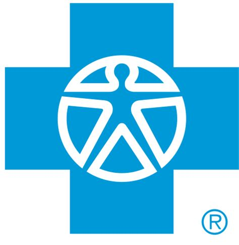 Blue Cross and Blue Shield of California Patients ...