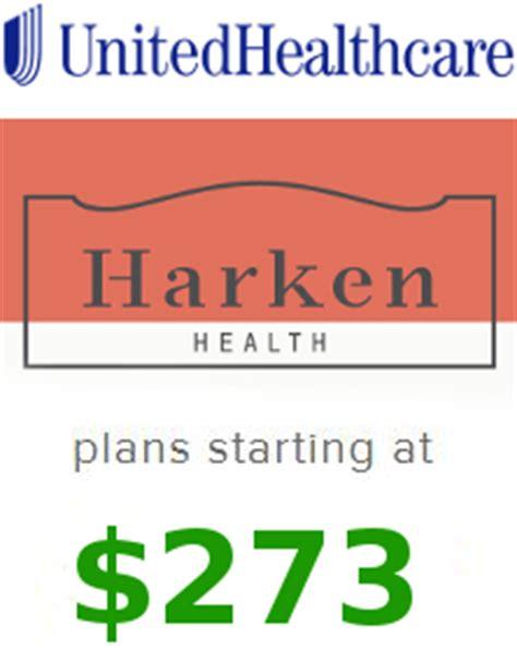 Blue Cross | Health Insurance Mentors