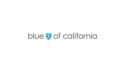 Blue Cross Of California Provider - Blonde Orgasm Videos