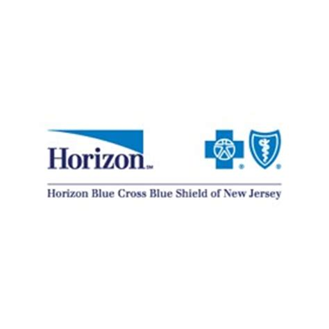 bluecross blueshield of nj