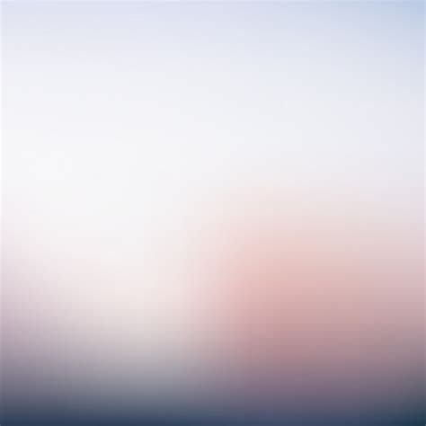 Blurred background with light colors Vector   Free Download
