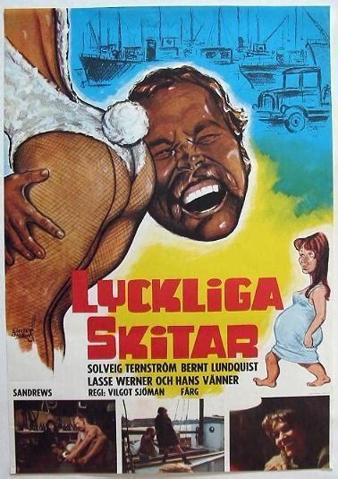 Blushing Charlie  1970    FilmAffinity