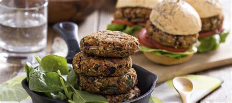 BM: Diferencias entre vegetariano y vegano