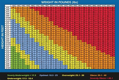 Bmi Calculator For Men Over 50 Pictures to Pin on ...