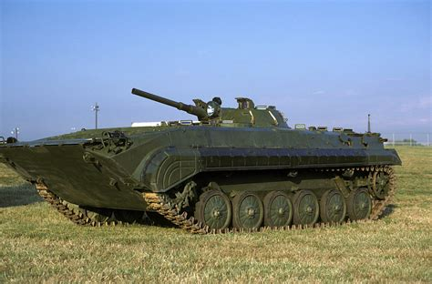 BMP-1 - Vikipediya