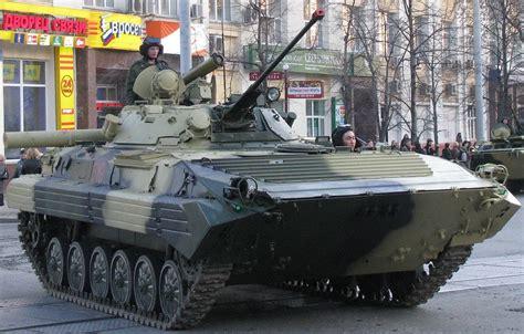 BMP-2 - Wikipedia