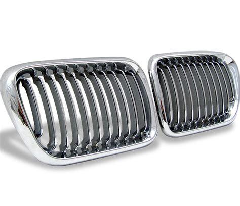 BMW Accesorios!!