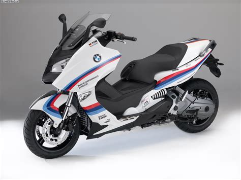 Bmw c 600 sport   photo and video reviews   All Moto.net