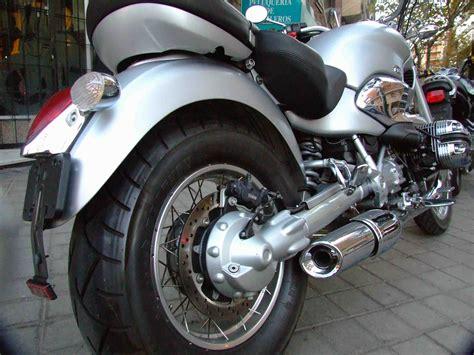 BMW | DEUTSCHE BIKES Motos de Ocasión, Outlet & Boutique