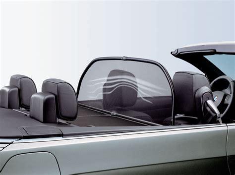 BMW E92 M3 carbon fibre accessories BMW M3 Carbon Fiber ...
