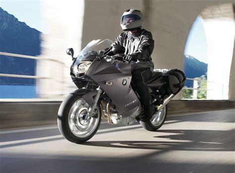 BMW F 800 ST specs   2009, 2010   autoevolution