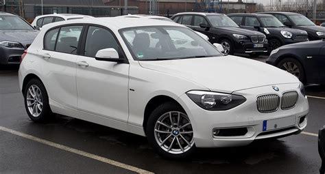 BMW F20 - Wikipedia