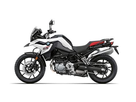 Bmw Moto 77 – Idée d image de moto